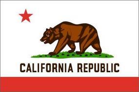 California_republic