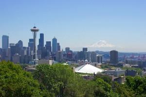 Seattle18_3